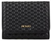 Кошелек  Picard модель 9103-001 schwarz купить, 2017