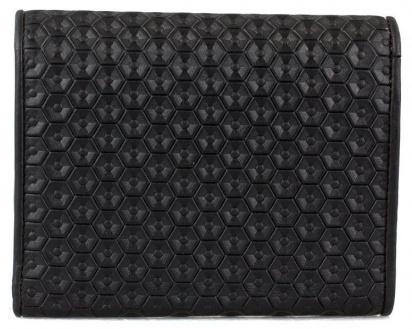 Кошелек  Picard модель 9103-001 schwarz качество, 2017