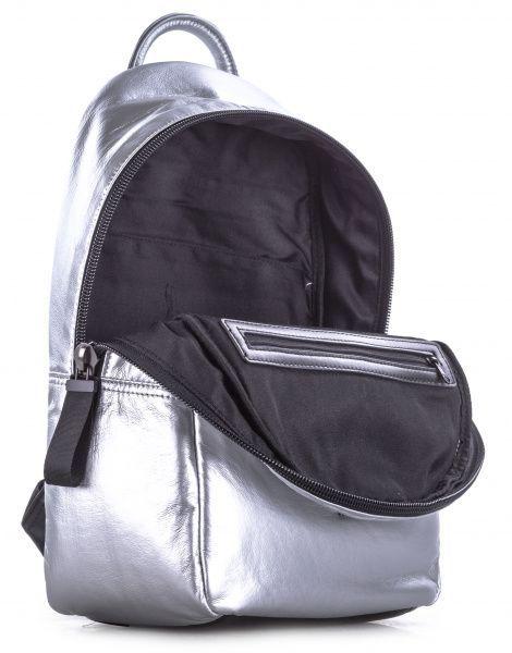Рюкзак  Picard модель P3364 приобрести, 2017