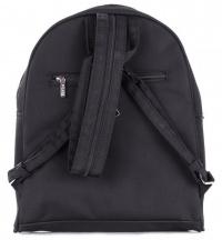 Рюкзак  Picard модель 3373-001 schwarz купить, 2017