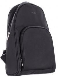 Рюкзак  Picard модель 3373-001 schwarz качество, 2017