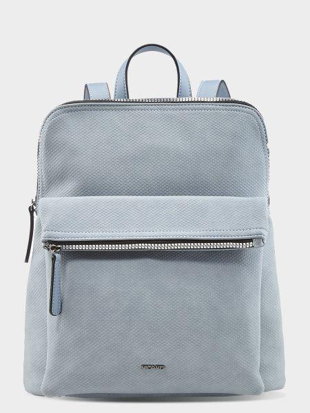 Рюкзак MARC O POLO модель PP2322 - купить по лучшей цене в Киеве ... 065565b98e68c