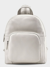 Рюкзак  Picard модель P3462 цена, 2017