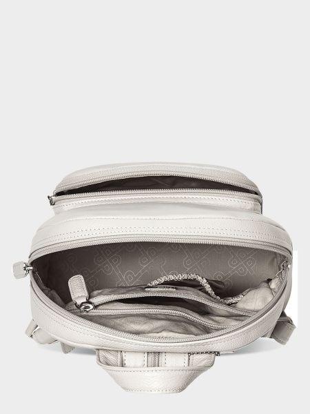 Рюкзак  Picard модель P3462 приобрести, 2017