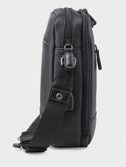 Сумка  Picard модель 2661-001 schwarz купить, 2017