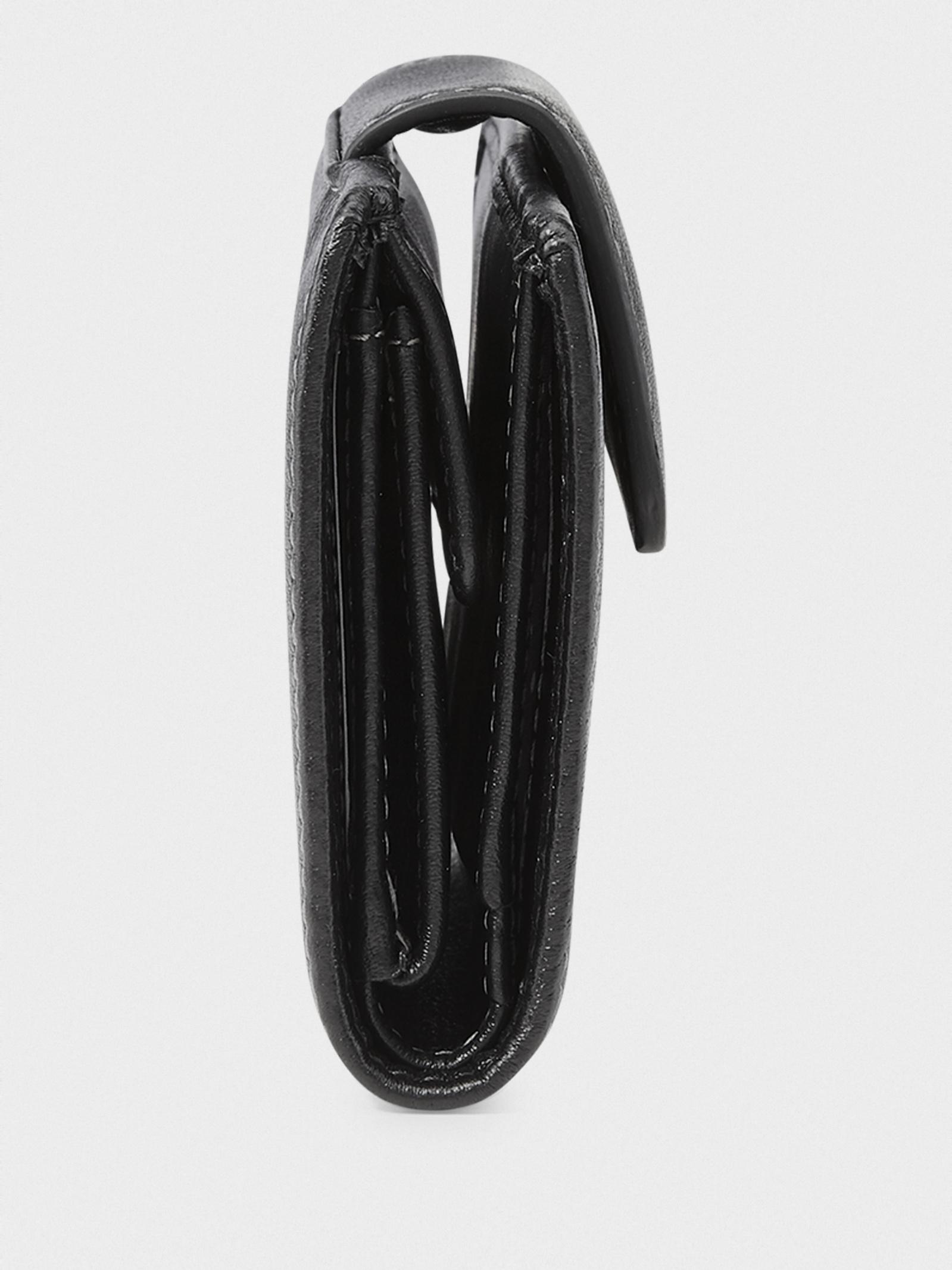 Кошелек  Picard модель 9262-001 schwarz , 2017