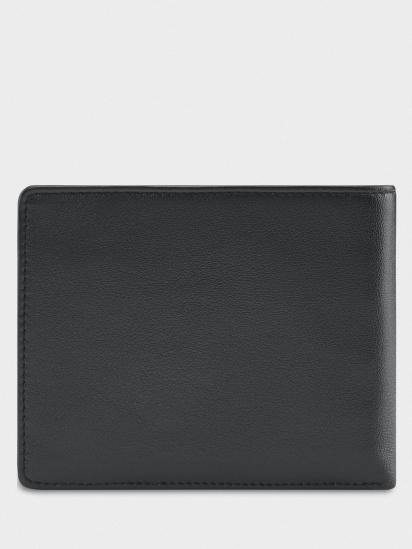 Кошельки и холдеры  Picard модель 9125-001 schwarz качество, 2017