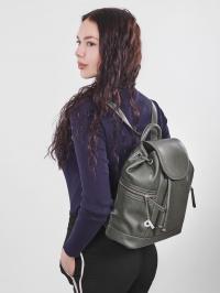 Рюкзак  Picard модель 2079-1S9 купить, 2017
