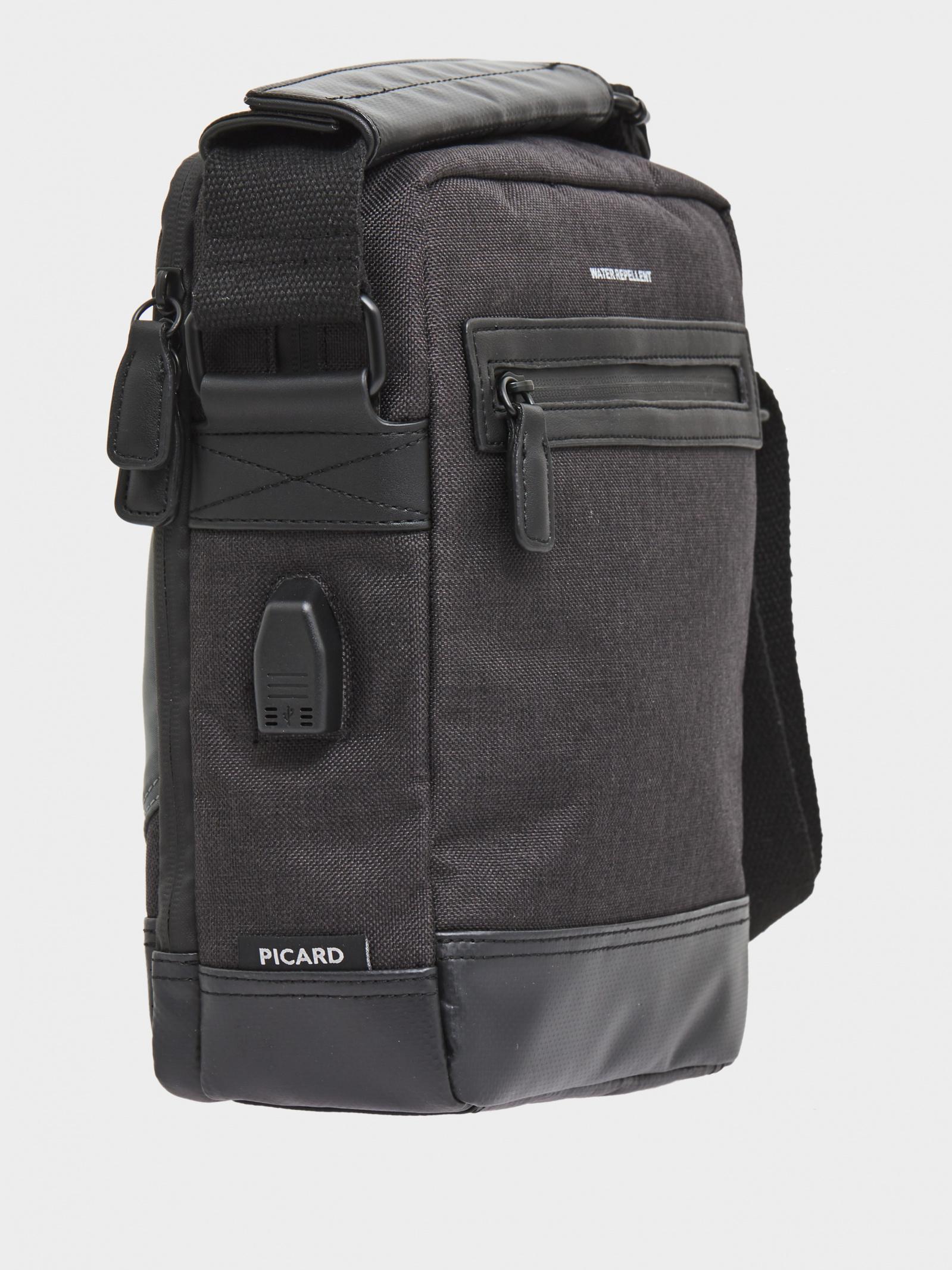 Сумка  Picard модель 2395-001 schwarz купить, 2017