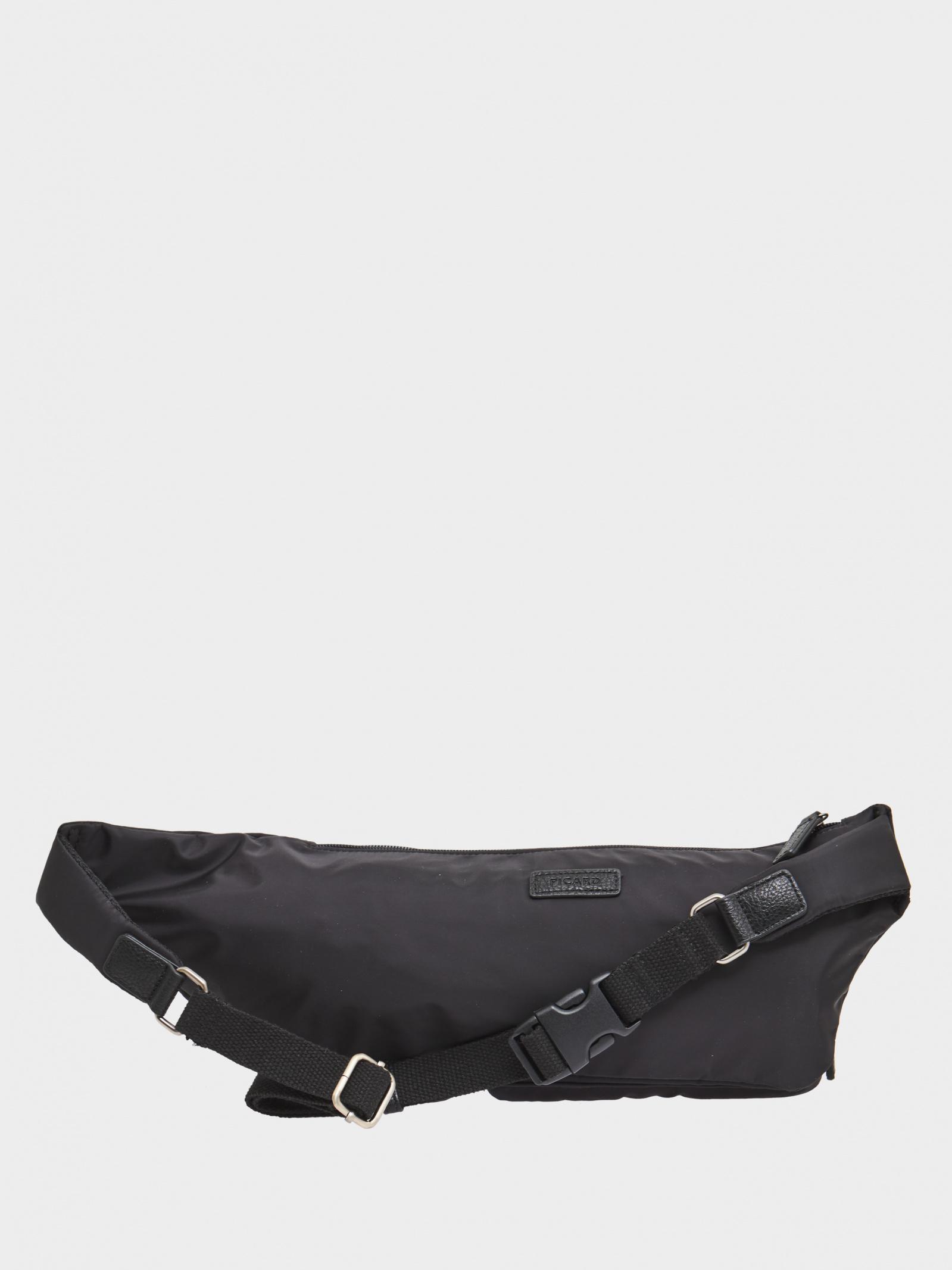 Сумка  Picard модель 2668-001 schwarz купить, 2017