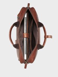 Сумка  Picard модель 4505-210 cognac купить, 2017