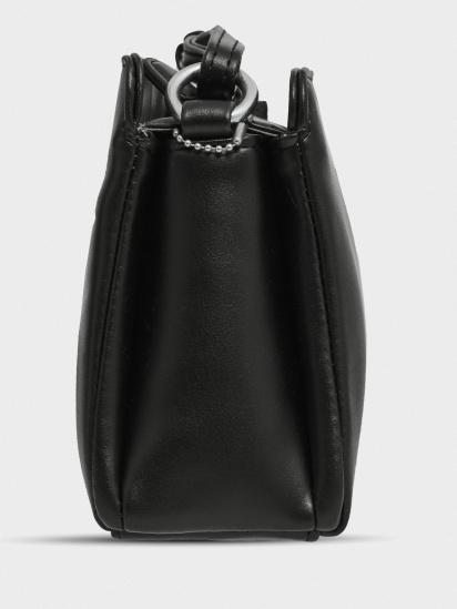 Picard Сумка  модель 3956-001 schwarz купити, 2017