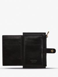 Кошельки и холдеры  Picard модель 9740-001 schwarz купить, 2017