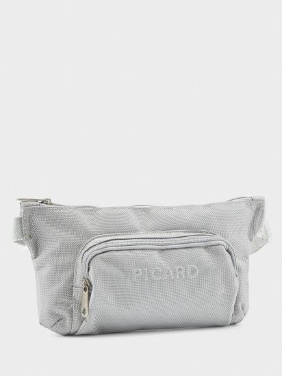 Поясна сумка Picard HITEC - фото