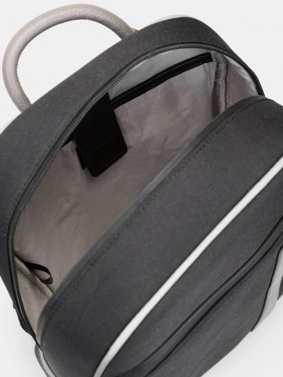 Рюкзаки Picard модель 2523 09F SZ-KOMBI — фото 3 - INTERTOP