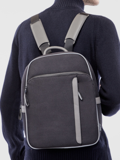 Рюкзаки Picard модель 2523 09F SZ-KOMBI — фото 5 - INTERTOP