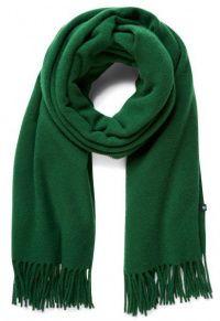 Женская одежда Зеленого цвета купить, 2017