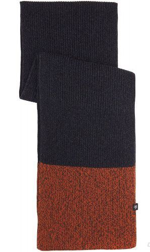 MARC O'POLO Шарф мужские модель PA1568 купить, 2017