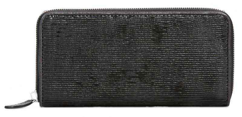 Купить Кошелек модель PA1585, MARC O'POLO, Черный