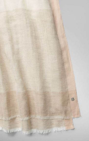 Шарф женские MARC O'POLO модель PA1618 купить, 2017