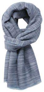 Мужской шарф качество, 2017