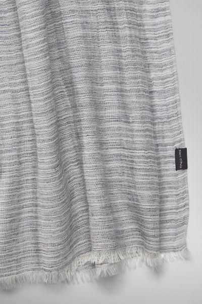 MARC O'POLO Шарф мужские модель PA1637 купить, 2017