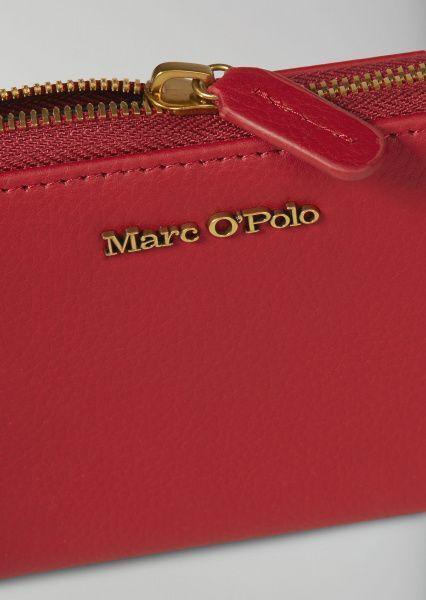 Кошелек  MARC O'POLO модель PA1655 , 2017