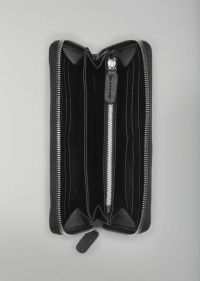 Кошелек  MARC O'POLO модель PA1656 приобрести, 2017
