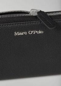 Кошелек  MARC O'POLO модель PA1656 , 2017