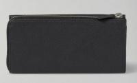 Кошельки и холдеры  MARC O'POLO модель 80718048103100-990 цена, 2017