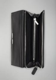 Кошельки и холдеры  MARC O'POLO модель 80718048103100-990 купить, 2017