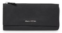 Кошельки и холдеры  MARC O'POLO модель 80718048103100-990 , 2017