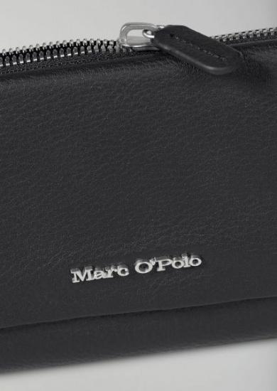 Кошельки и холдеры  MARC O'POLO модель 80718048103100-990 приобрести, 2017