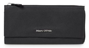 Купить Кошелек модель PA1658, MARC O'POLO, Черный