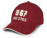 Кепка мужские MARC O'POLO модель 826806201064-386 характеристики, 2017