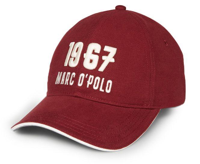 Кепка мужские MARC O'POLO модель PA1660 купить, 2017