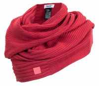 жіночі шарф купити, 2017