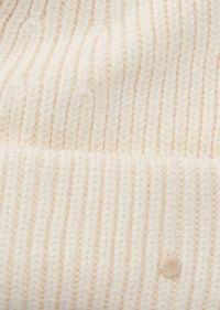 Шапка женские MARC O'POLO модель PA1695 качество, 2017