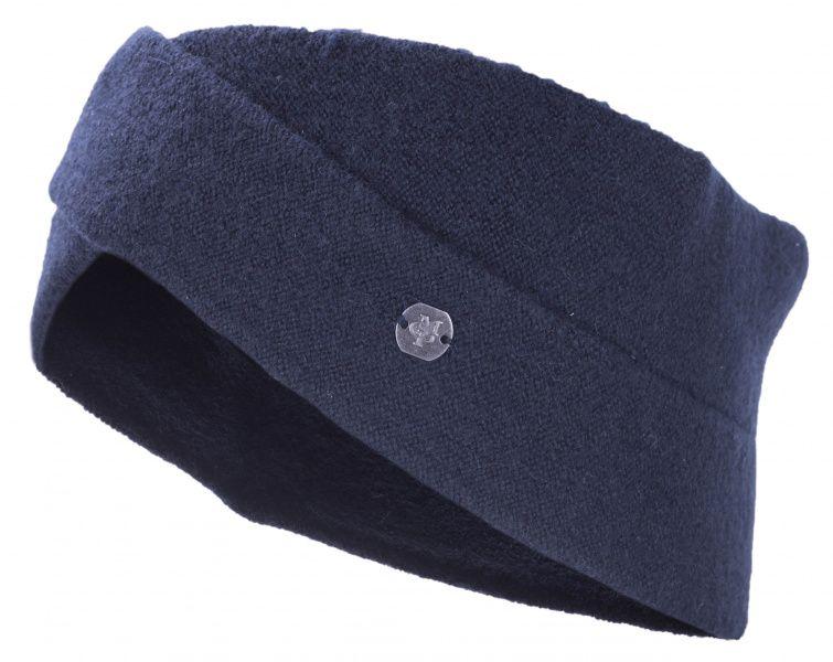 Повязка на голову женские MARC O'POLO модель PA1701 купить, 2017