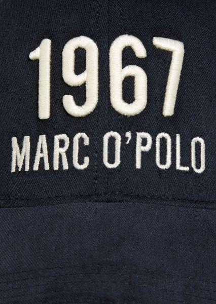 Кепка мужские MARC O'POLO модель PA1717 , 2017