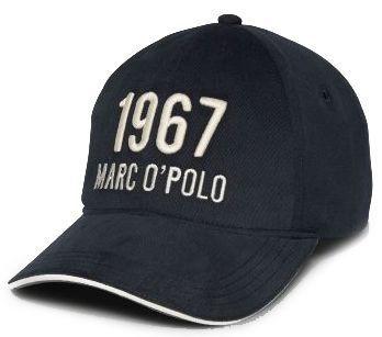 Кепка мужские MARC O'POLO модель PA1717 купить, 2017