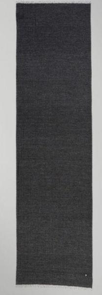 Шарф мужские MARC O'POLO модель PA1727 купить, 2017