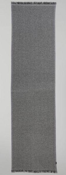 MARC O'POLO Шарф мужские модель PA1731 купить, 2017