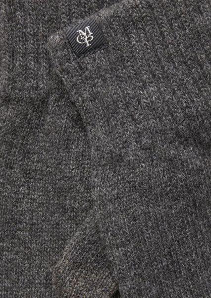 Рукавички мужские MARC O'POLO модель PA1736 отзывы, 2017