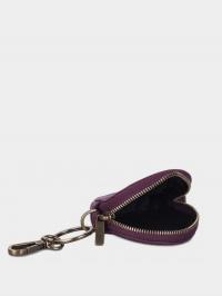 Ключницы и брелоки  MARC O'POLO модель 81017676401100-373 купить, 2017