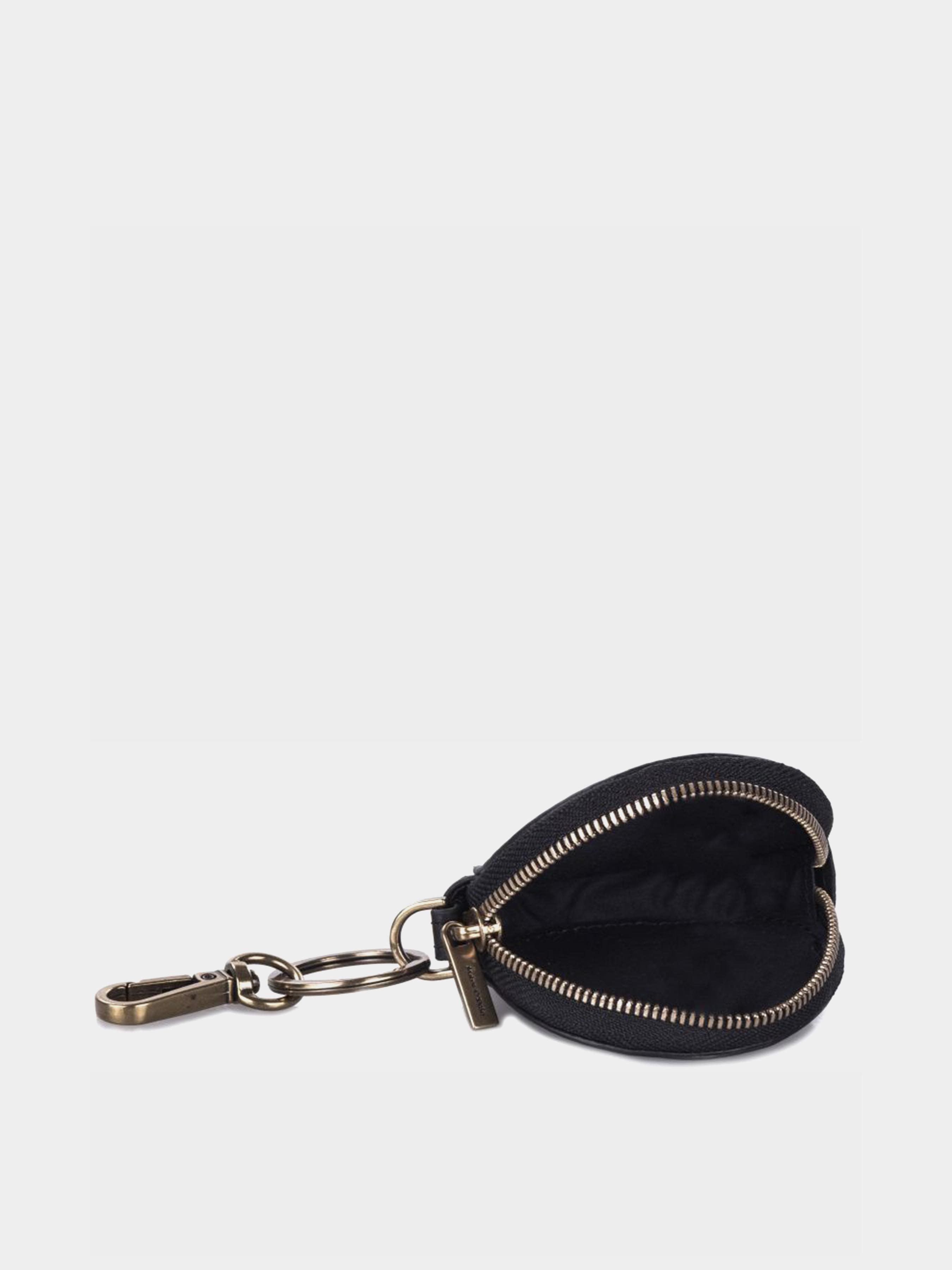 Ключницы и брелоки  MARC O'POLO модель 81017676401100-990 цена, 2017