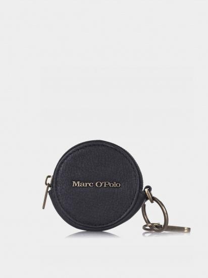 Ключницы и брелоки  MARC O'POLO модель 81017676401100-990 , 2017