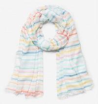 женский шарф цена, 2017