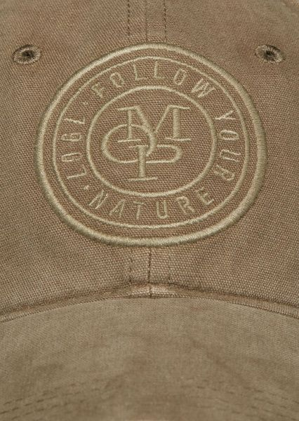 Кепка мужские MARC O'POLO модель PA1783 качество, 2017