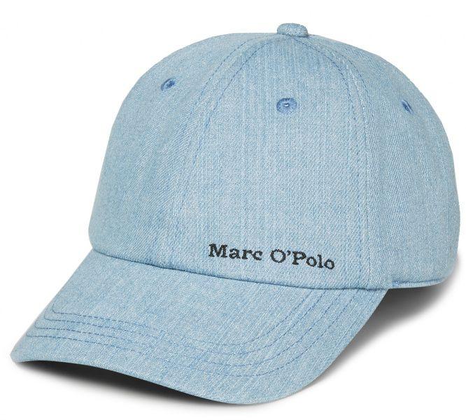 Кепка мужские MARC O'POLO модель PA1788 купить, 2017